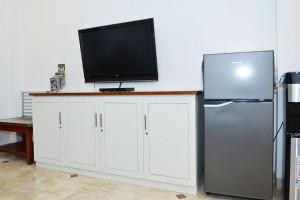 Apartment 6234 - Facilities